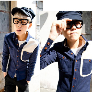 Cheap-Casual-Shirts-on-Sale-at-Bargain-Price-Buy-Quality-shirt-slim-shirt-short-clothing-in-the-u-wallpaper-wp5205126