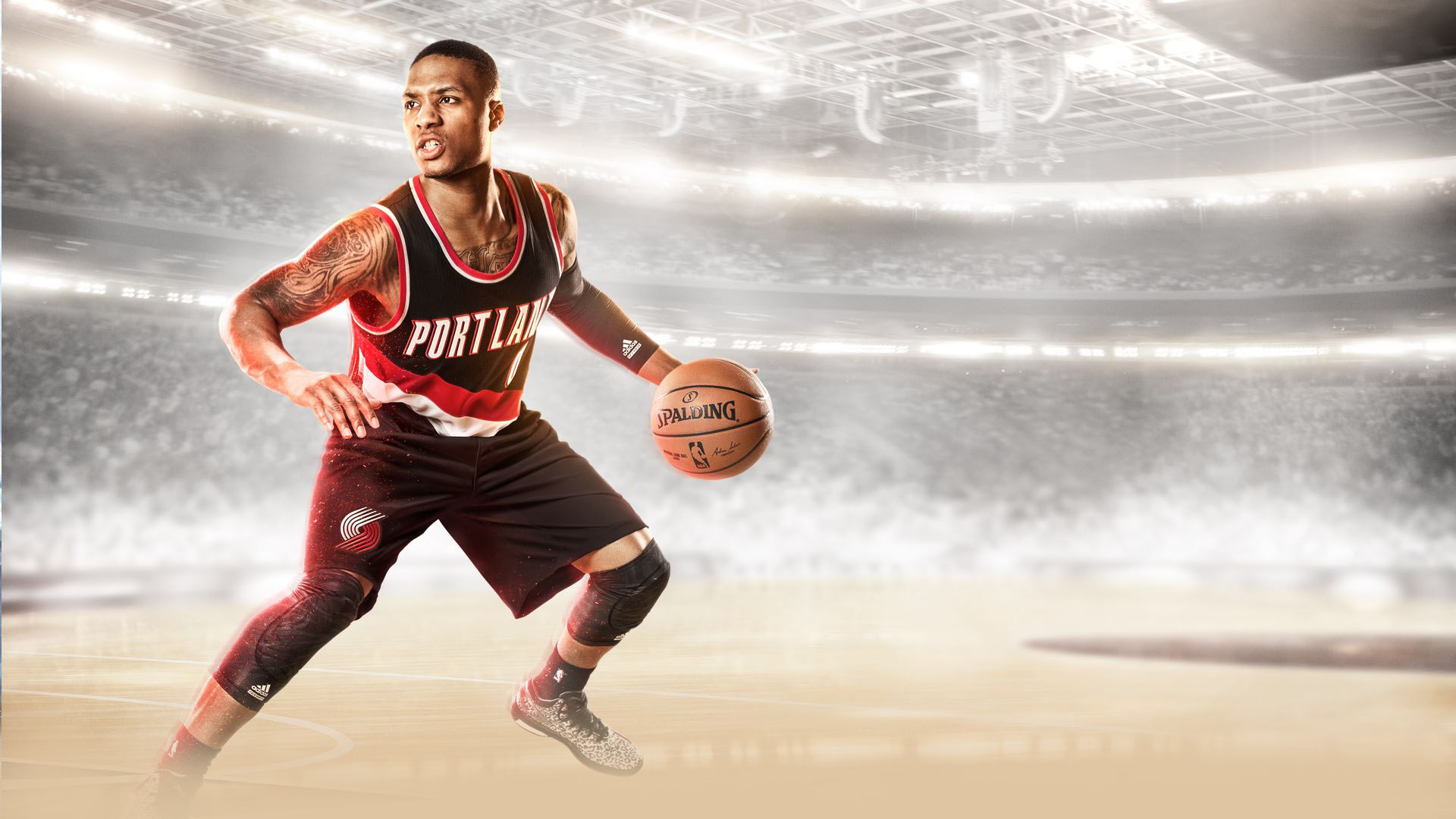 Cheap-NBA-Live-Coins-and-Sale-Madden-Mobile-Coins-ON-https-www-OnlineGameShop-com-you-have-ff-wallpaper-wp3604001