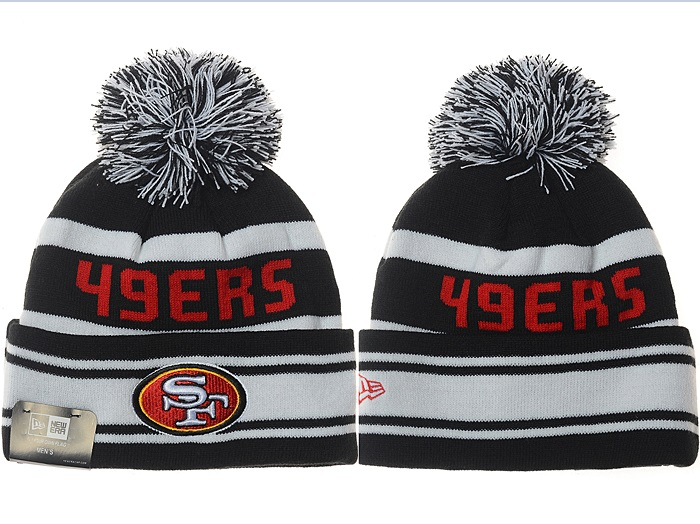 Cheap-NFL-San-Francisco-ers-Beanies-Wholesale-Wholesale-NFL-Beanies-for-sale-onli-wallpaper-wp5005942