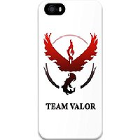 Cheap-Pokemon-Go-Go-Team-Valor-Hard-Plastic-3d-Pattern-Perfect-Fit-Solid-Case…-wallpaper-wp3604003