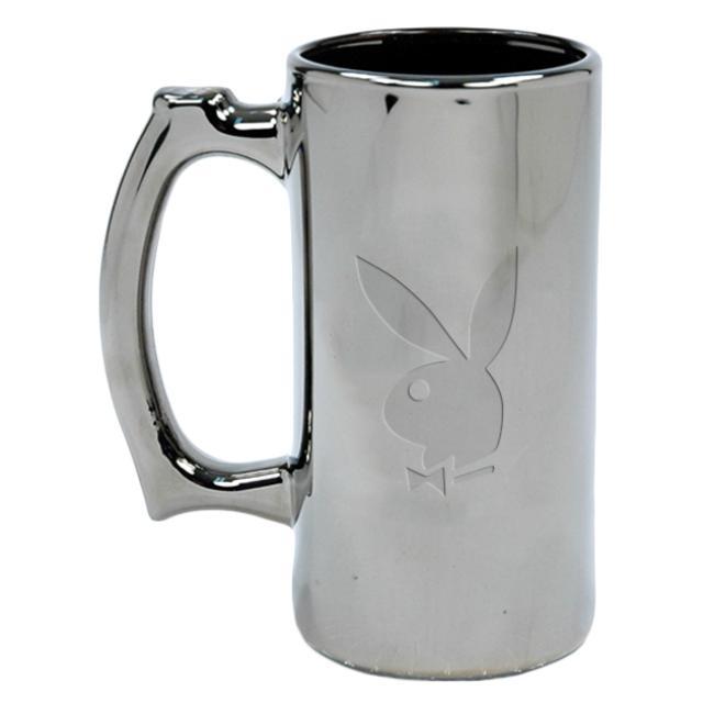 Check-out-Playboy-Etched-Logo-Stein-on-Merchbar-wallpaper-wp5404036