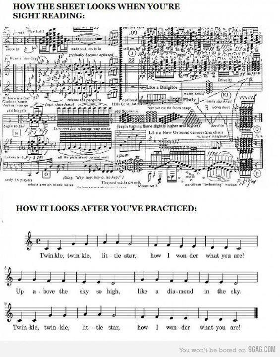 Check-out-our-awesome-sight-reading-resources-music-wallpaper-wp4604632