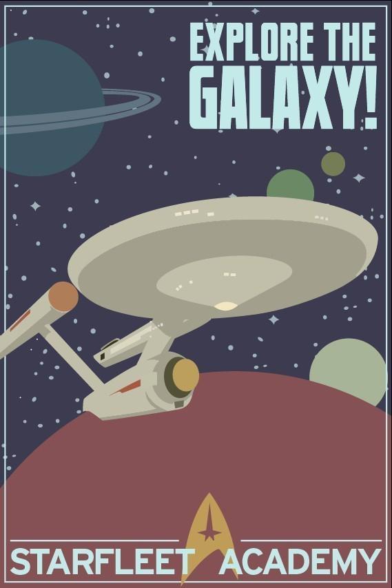 Check-out-stunning-and-persuasive-sci-fi-propaganda-posters-Blastr-wallpaper-wp3004295