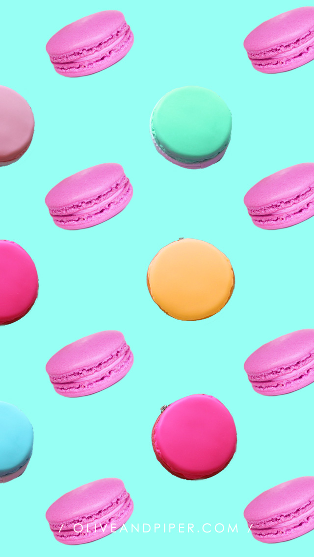 Check-out-this-cute-Macaron-iPhone-collection-designed-by-oliveandpiper-Read-more-on-ou-wallpaper-wp5205131