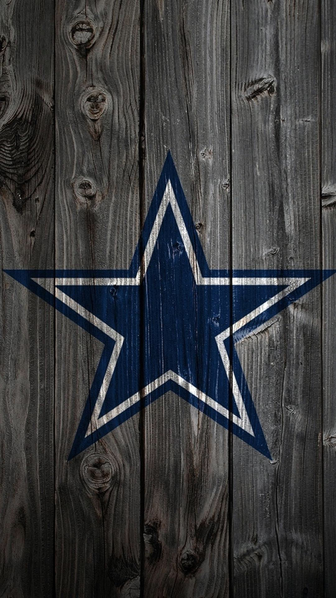 cowboys iphone wallpaper dallas cowboys wallpaper downloadwallpaper org 7998