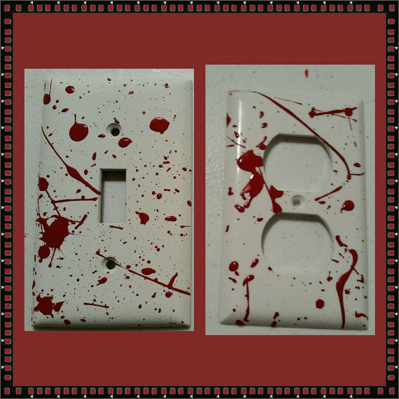 Check-out-this-item-in-my-Etsy-shop-https-www-etsy-com-listing-light-switch-plates-blo-wallpaper-wp5804511