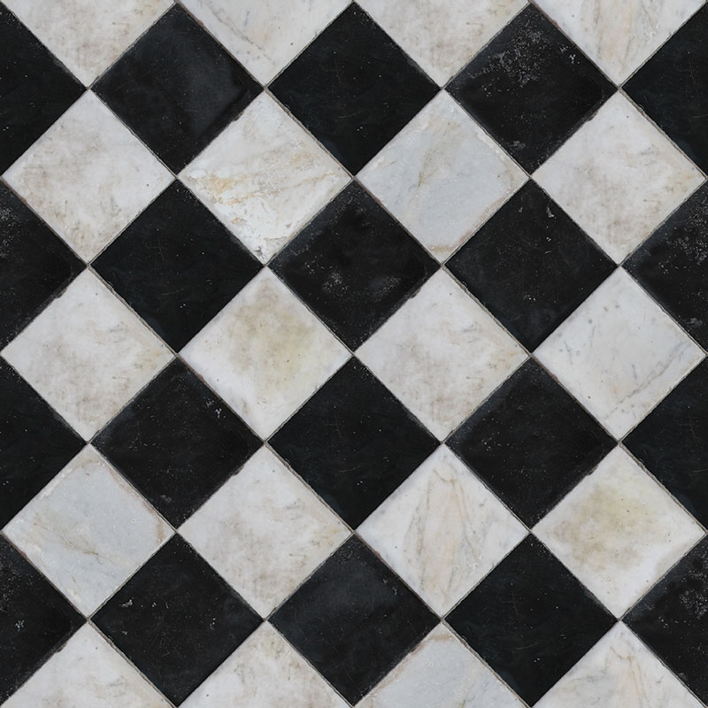 Checkered-is-a-digitally-printed-mural-in-a-highly-wallpaper-wp4405694