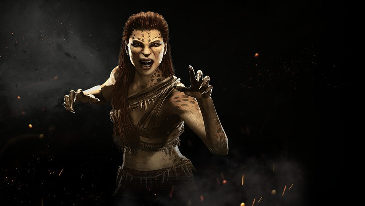 Cheetah-Injustice-Game-1920x1080-wallpaper-wp3403851