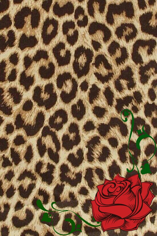 Cheetah-print-roses-cellphone-back-ground-made-by-me-ng©®-wallpaper-wp5205137
