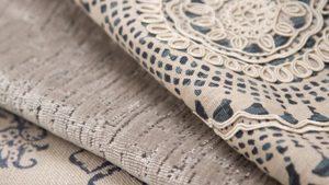 GP J Bakker Fabrics wallpaper