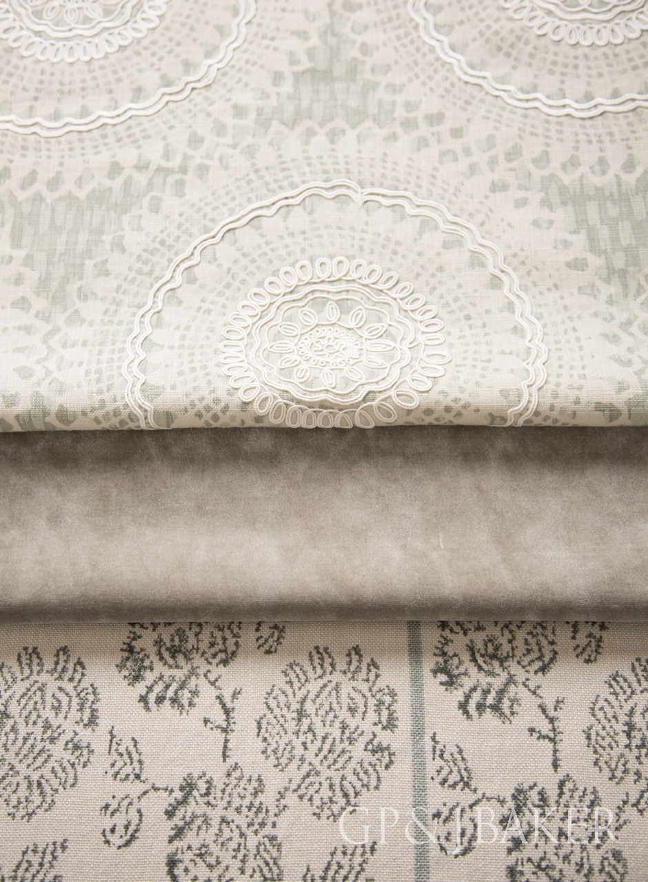 Cheriton-Langdale-Velvet-Zennor-from-the-Artisan-Collection-by-GP-J-Baker-wallpaper-wp5804520