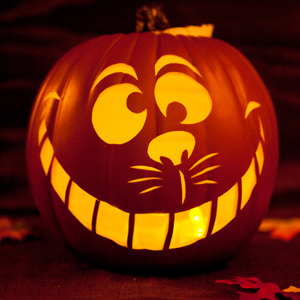 Cheshire-Cat-Pumpkin-Carving-Template-wallpaper-wp4604655