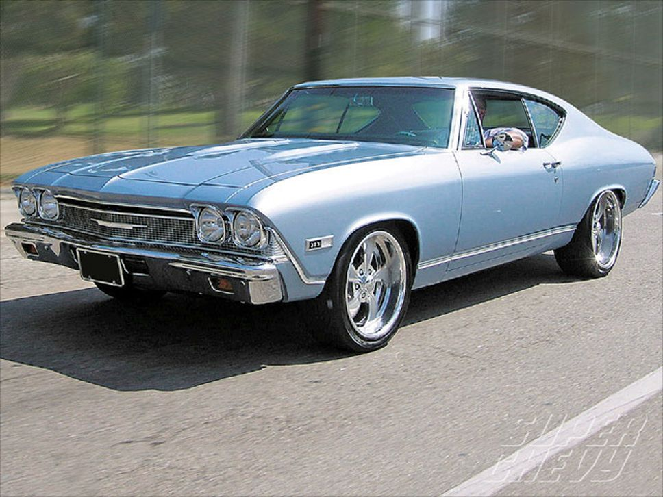 Chevelle-Malibu-wallpaper-wp4403217