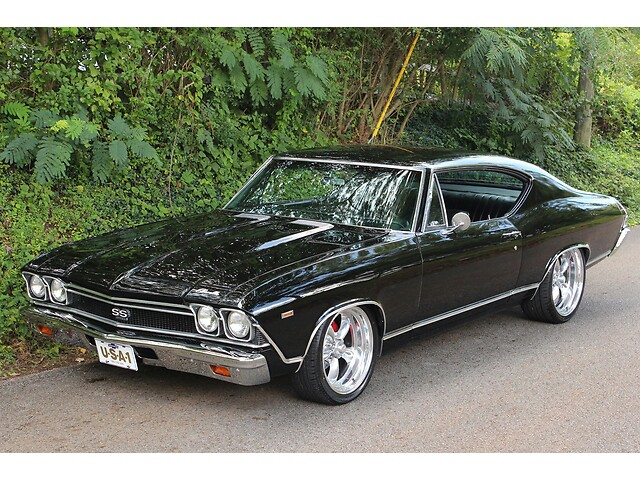 Chevelle-Nicely-done-wallpaper-wp4403073