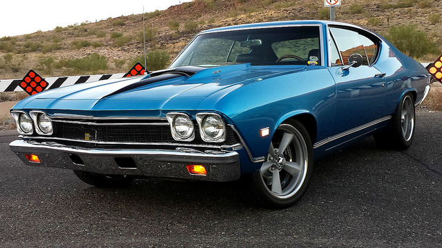 Chevelle-Resto-Mod-Awesome-American-Muscle-wallpaper-wp4403215