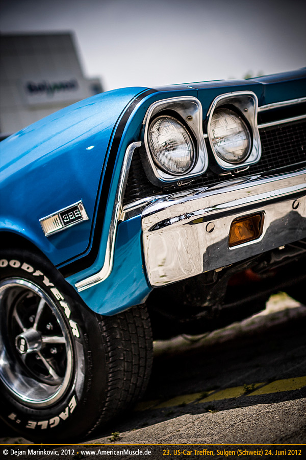 Chevelle-SHOP-SAFE-THIS-CAR-AND-ANY-OTHER-CAR-YOU-PURCHASE-FROM-PAYLESS-CAR-SALES-IS-PROTECTED-WIT-wallpaper-wp4405706