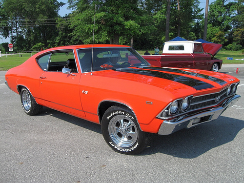 Chevelle-SS-wallpaper-wp4403227