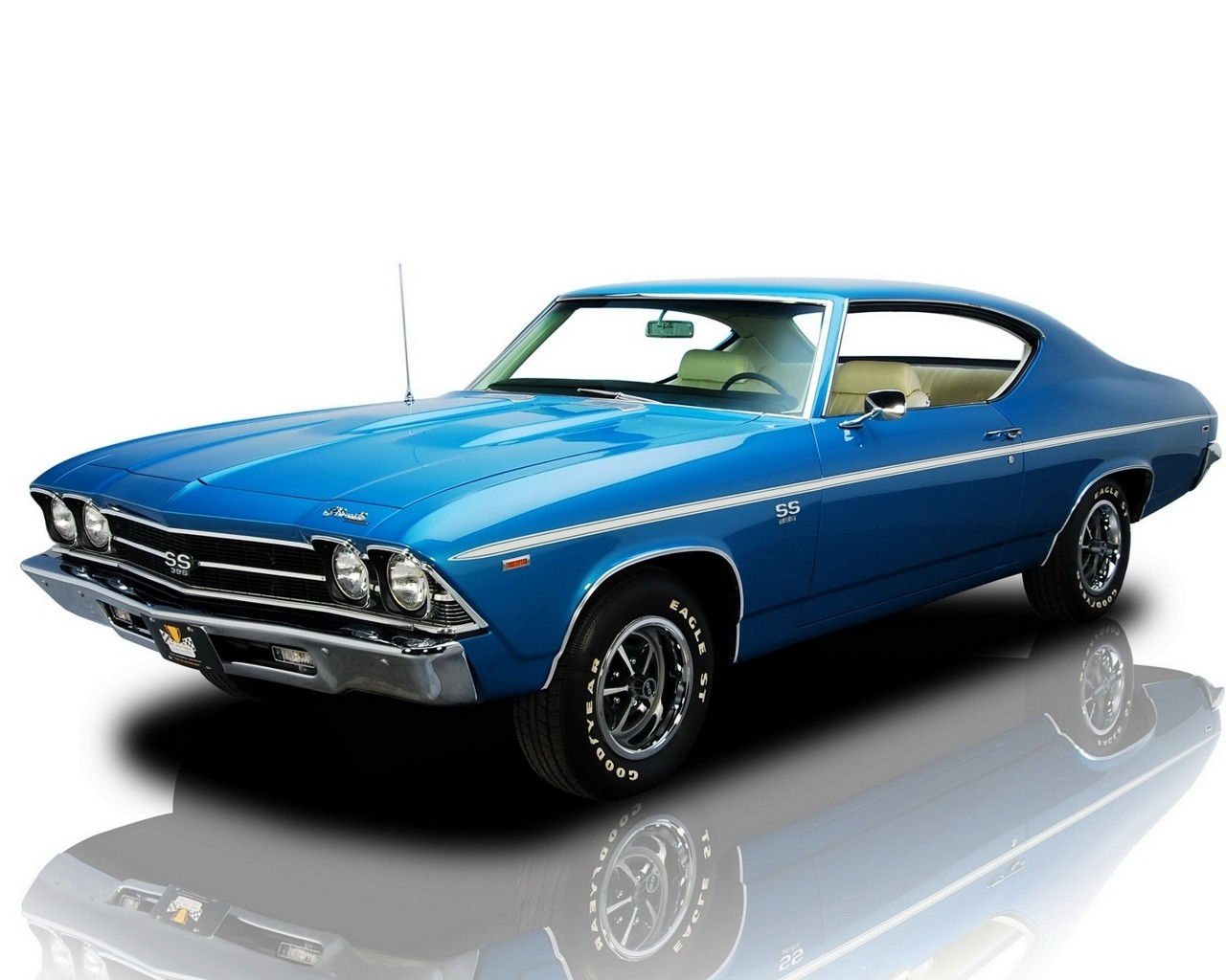 Chevelle-SS-wallpaper-wp4403406