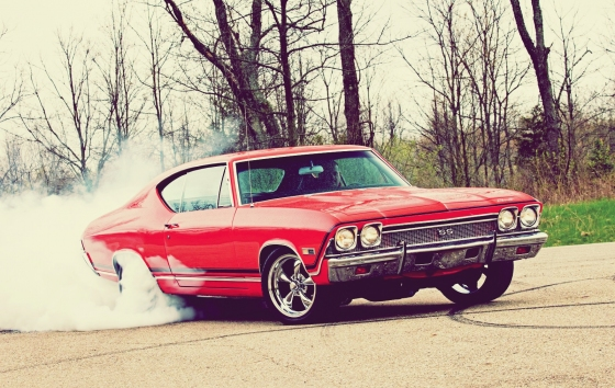Chevelle-Those-WERE-the-days-wallpaper-wp4405703