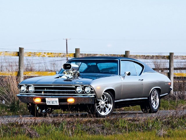 Chevelle-wallpaper-wp44066