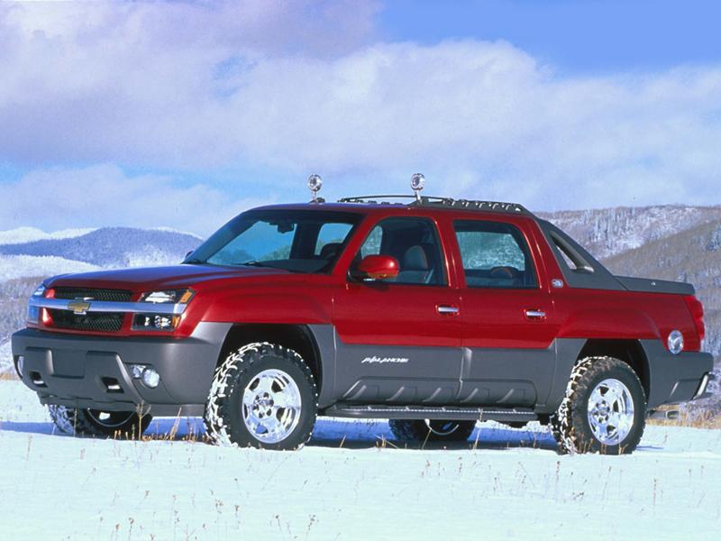 Chevrolet-Avalanche-Concept-wallpaper-wp4602668-2