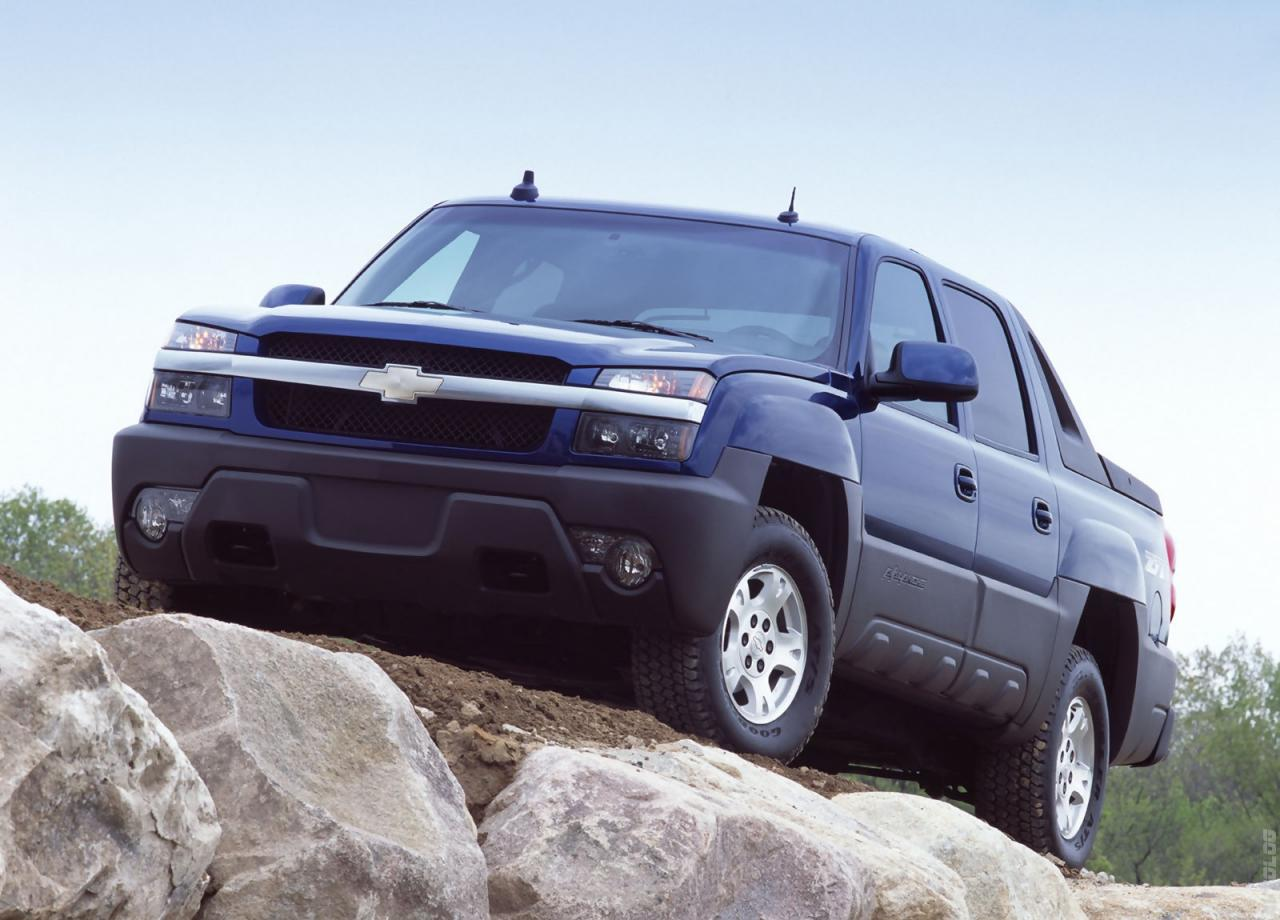 Chevrolet-Avalanche-wallpaper-wp4602671-2