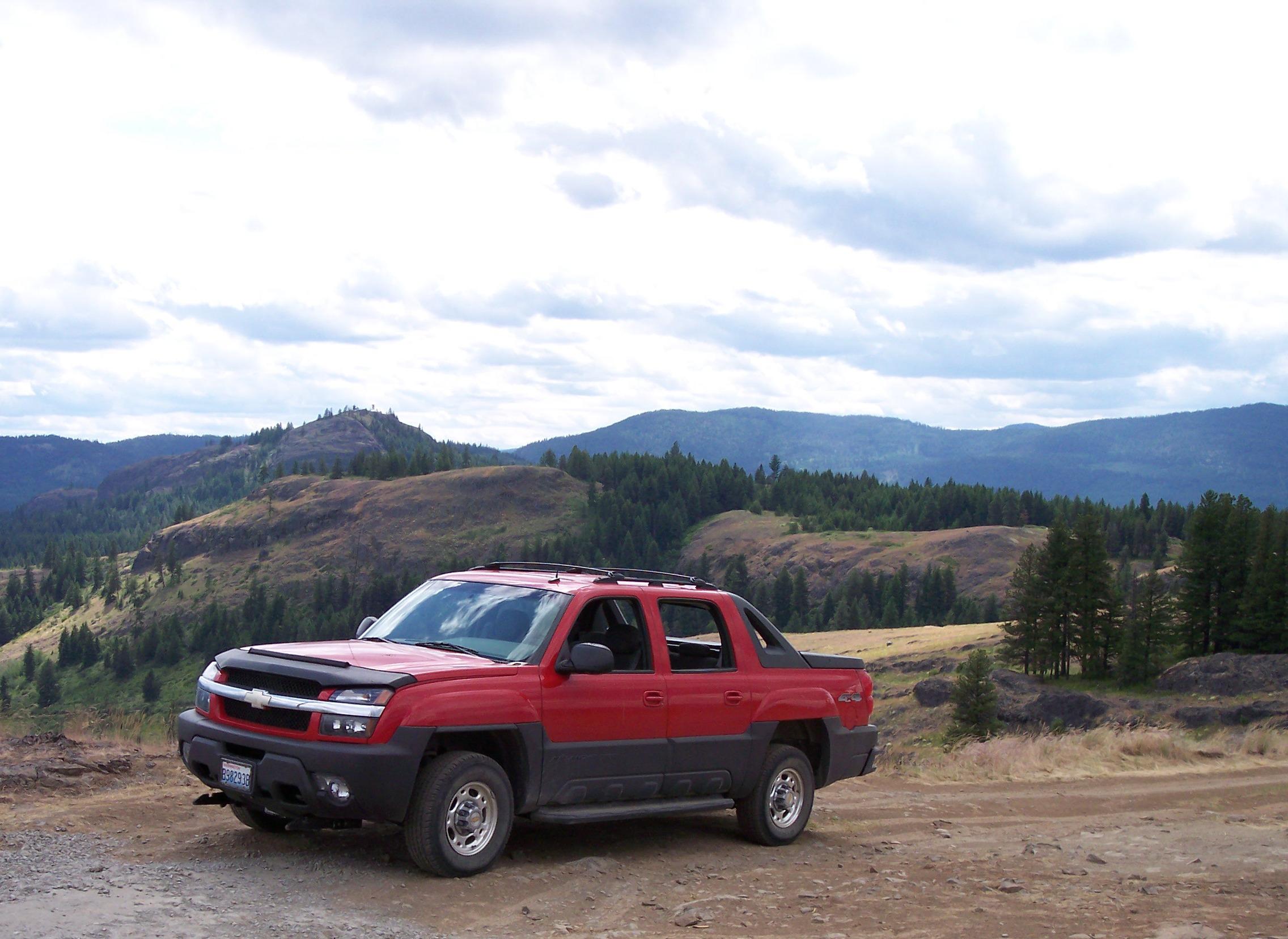 Chevrolet-Avalanche-wallpaper-wp4602673-2