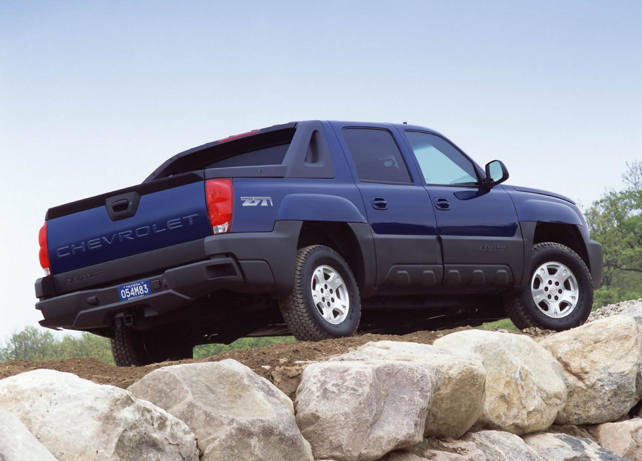 Chevrolet-Avalanche-wallpaper-wp46037-2