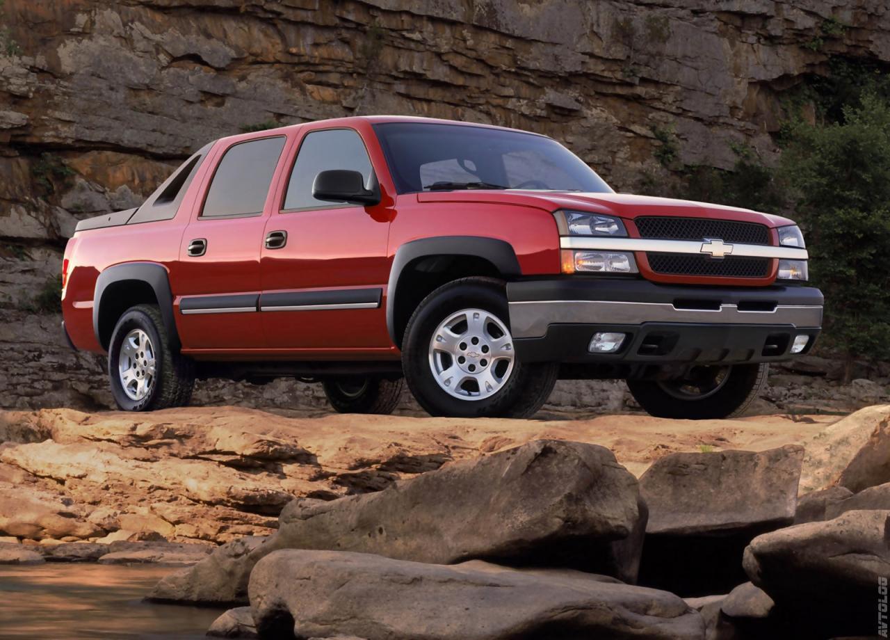 Chevrolet-Avalanche-wallpaper-wp460994-2