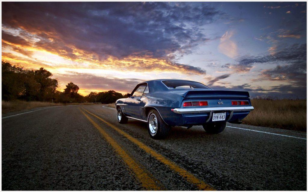Chevrolet-Camaro-SS-Old-Car-chevrolet-camaro-ss-old-car-1080p-chevr-wallpaper-wp3403864