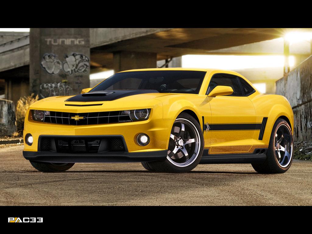 Chevrolet-Camaro-by-pacee-deviantart-com-on-deviantART-wallpaper-wp5205143