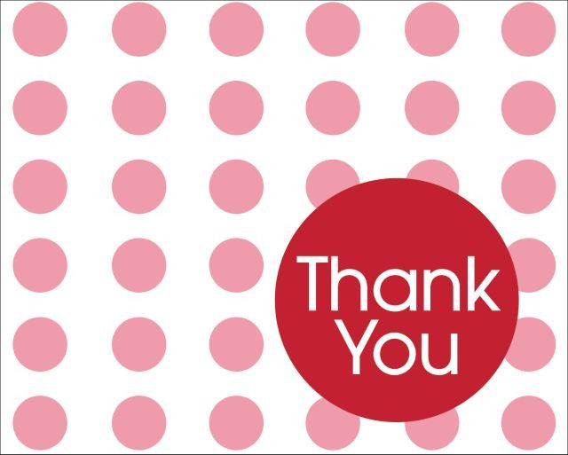 Chevron-Dots-Classic-Red-Thank-You-wallpaper-wp3403866