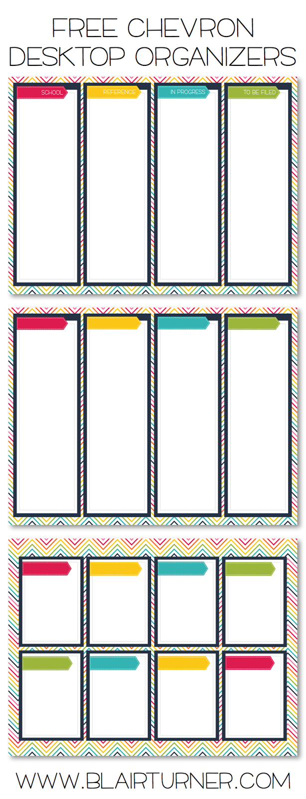 Chevron-Organizational-Desktop-FREEBIE-DOWNLOAD-wallpaper-wp4003909-1