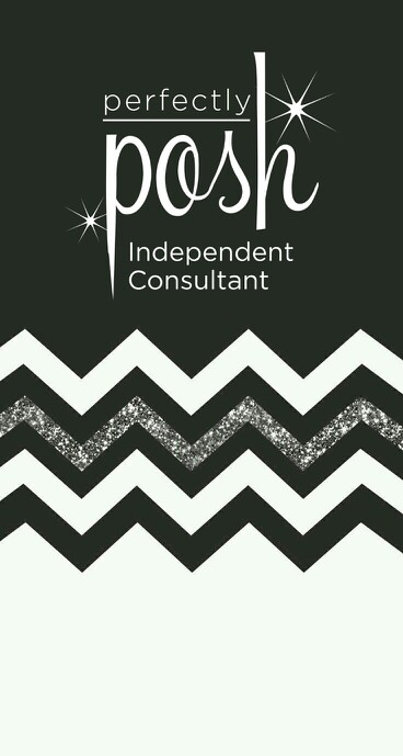 Chevron-PPIC-icon-for-Perfectly-Posh-Consultant-wallpaper-wp4604671