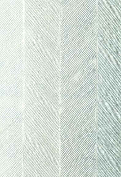 Chevron-Textured-in-Mineral-fschumacher-wallpaper-wp5205156