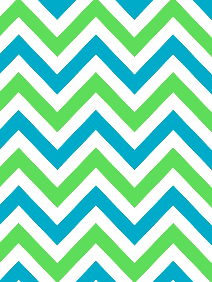 Chevron-for-iPhone-or-Android-Tags-chevron-pattern-design-backgroun-wallpaper-wp560110