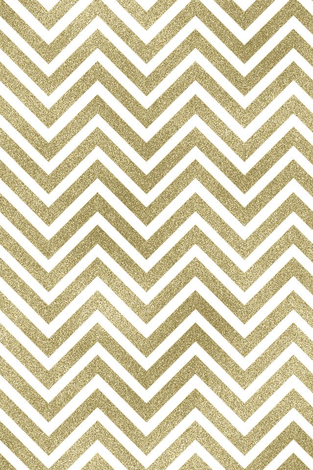 Chevron-for-iPhone-or-Android-Tags-chevron-pattern-design-backgroun-wallpaper-wp560508