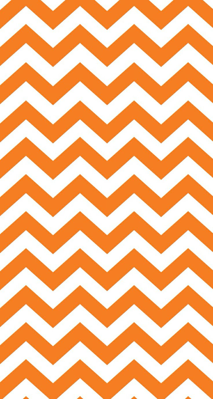 Chevron-for-iPhone-or-Android-Tags-chevron-pattern-design-backgroun-wallpaper-wp560737