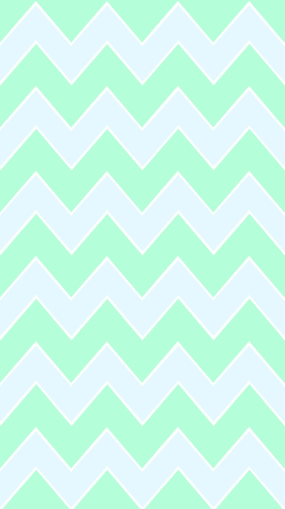 Chevron-for-iPhone-or-Android-Tags-chevron-zigzag-design-pattern-b-wallpaper-wp560111