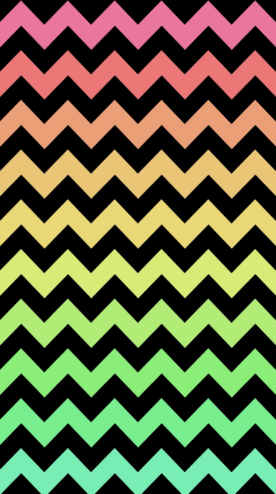 Chevron-for-iPhone-or-Android-Tags-chevron-zigzag-design-pattern-backg-wallpaper-wp5603814