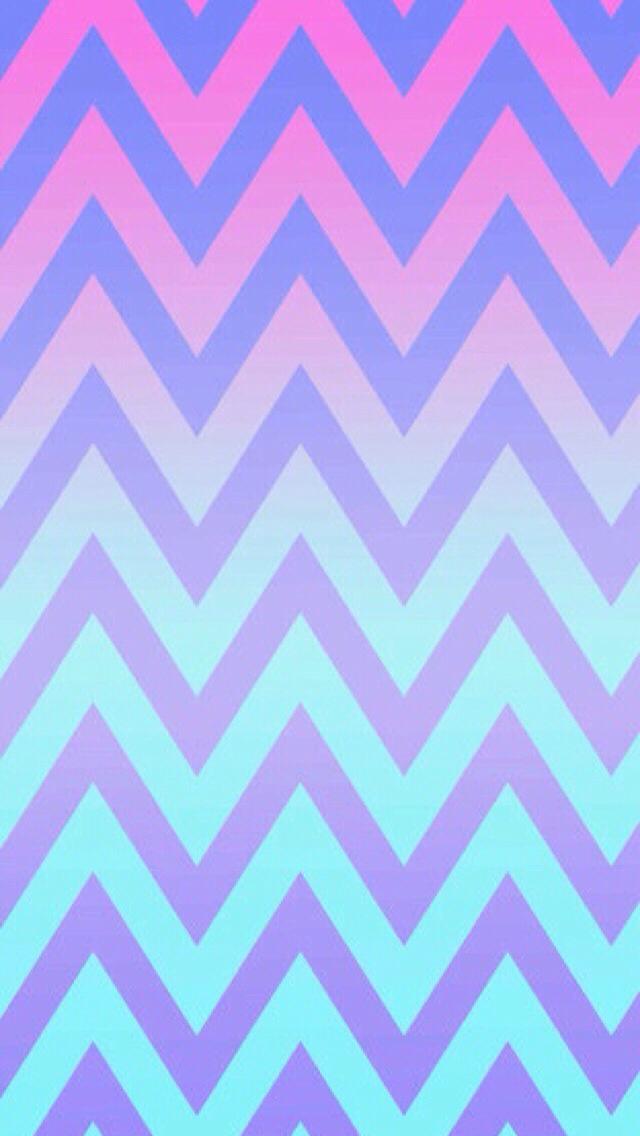 Chevron-wallpaper-wp4003913-1