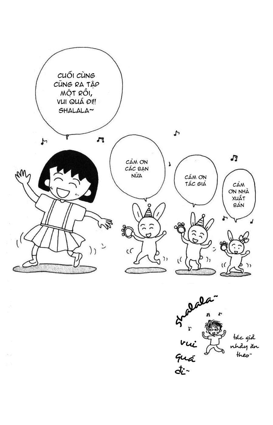 Chibi-Maruko-chan-very-simple-drawing-again-wallpaper-wp424481-1