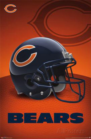 Chicago-Bears-Logo-Poster-wallpaper-wp6002659