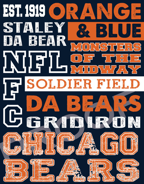 Chicago-Bears-Subway-Art-by-DesignStudio-on-Etsy-wallpaper-wp424503-1