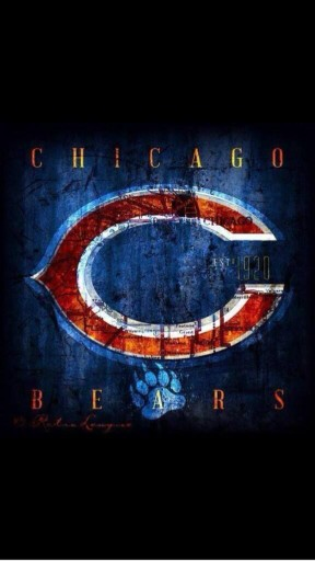 Chicago-Bears-wallpaper-wp600100