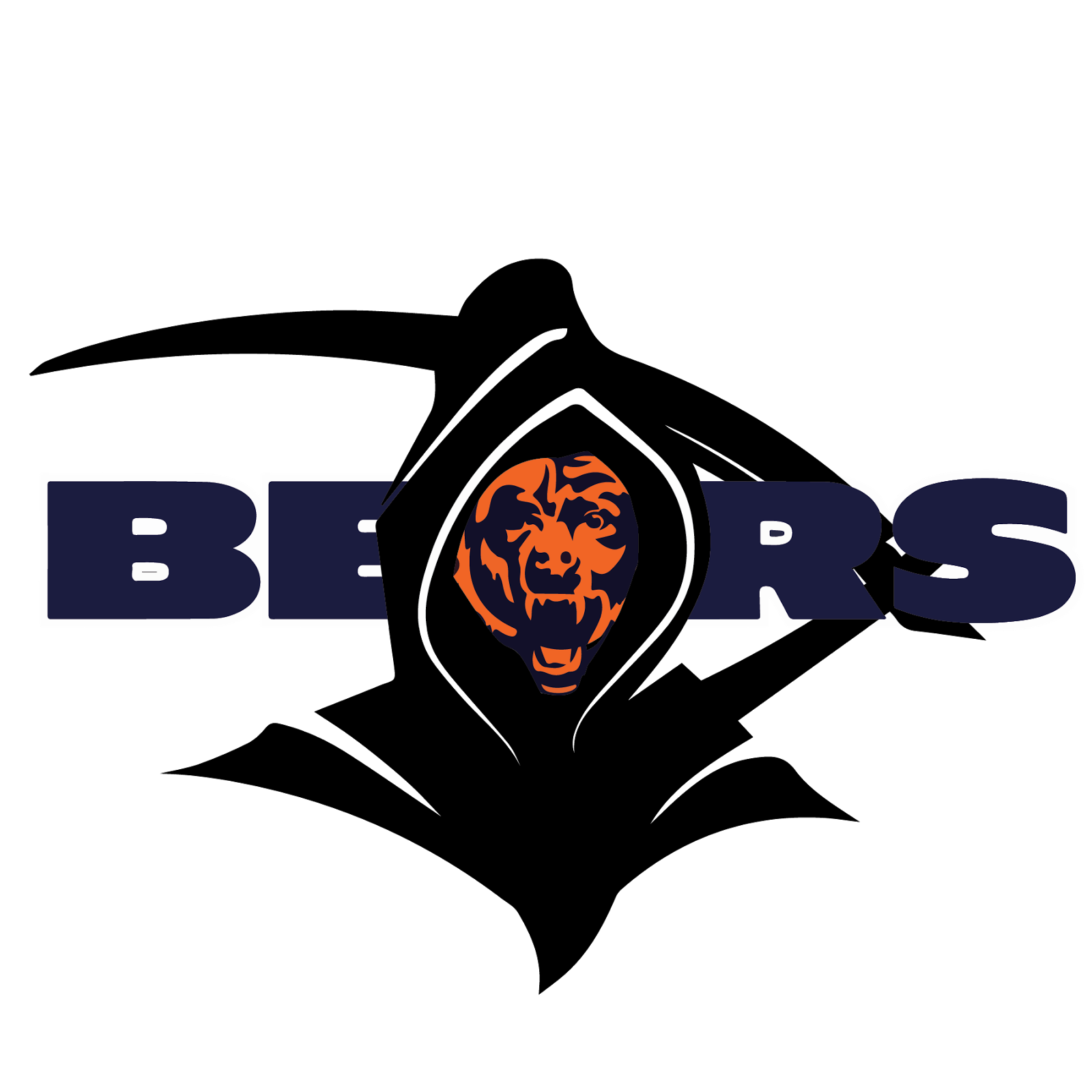 Chicago-Bears-wallpaper-wp600400