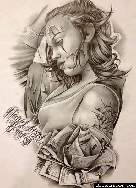 Chicano-Art-wallpaper-wp4405722