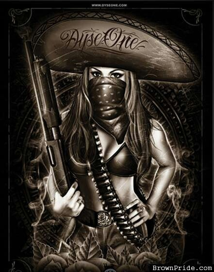 Chicano-Art-wallpaper-wp5205164