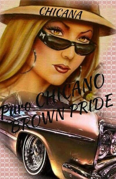 Chicano-For-more-great-pins-go-to-@KaseyBelleFox-wallpaper-wp4805232