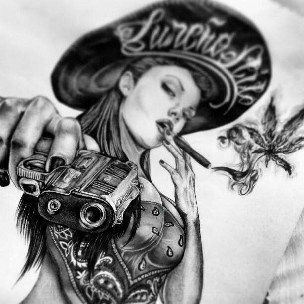 Chicano-art-wallpaper-wp480878